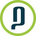 DASEQ GmbH on Elioplus