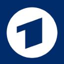 Das Erste logo icon