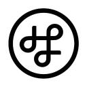 Das Filter logo icon