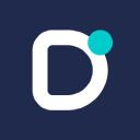 dasha.ai logo icon