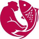 Dashe Cellars logo icon