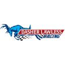DASHER LAWLESS