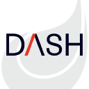 Dash Financial Technologies logo icon