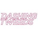 Dashing Tweeds logo icon