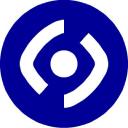 Dashmote logo icon