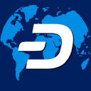 Dash Nation logo icon