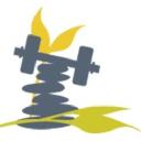 Dash Of Wellness logo icon