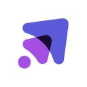 Dash Platform logo icon