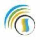 Om Parts Inc logo icon