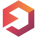 The Dash Mission Planner logo icon
