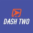 Dash Two logo icon