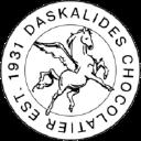 Daskalidès logo icon