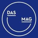 Das Mag logo icon