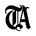 Das Magazin logo icon