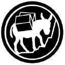 Spring Mule Open House logo icon