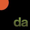 Dasolar logo icon