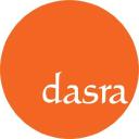 Dasra logo icon