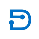 Dassian logo icon