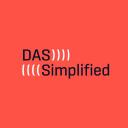 Das Simplified logo icon