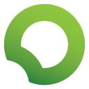 Dasso Usa logo icon