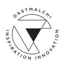 Dastmalchi logo icon