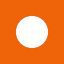 Das Welt Auto logo icon