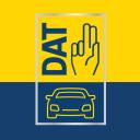 Dat logo icon