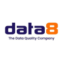 Data Validation logo icon