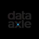 Data Axle logo icon