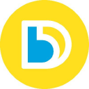 Databasics logo icon