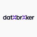 Databroker logo icon