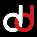 Data Direct logo icon