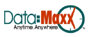 Data-Maxx Technologies