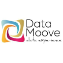 Data Moove logo icon