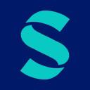 Planet logo icon
