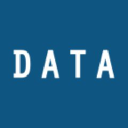 Data logo icon