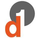 DataOne Asia Logo