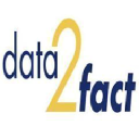 data2fact on Elioplus