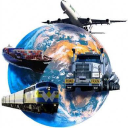 Data2 Logistics logo icon