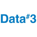 Data3 logo icon