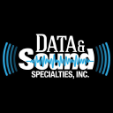 Data and Sound