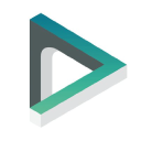 Databalance Services on Elioplus