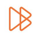 Data Bank logo icon