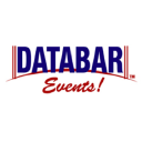 Databar Events logo icon