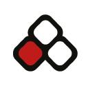 Databarracks logo icon