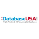 Database Usa logo icon