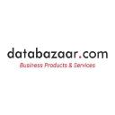 Databazaar logo icon