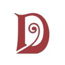 Databaze Knih logo icon