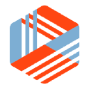 Datablink logo icon