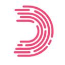 Databowl logo icon